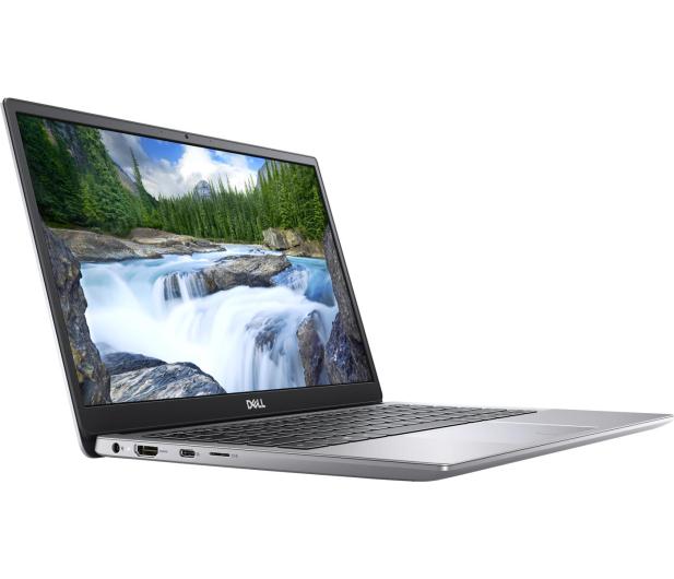 Dell Latitude 3301 i5-8265U/8GB/256/Win10P  - 509649 - zdjęcie 10