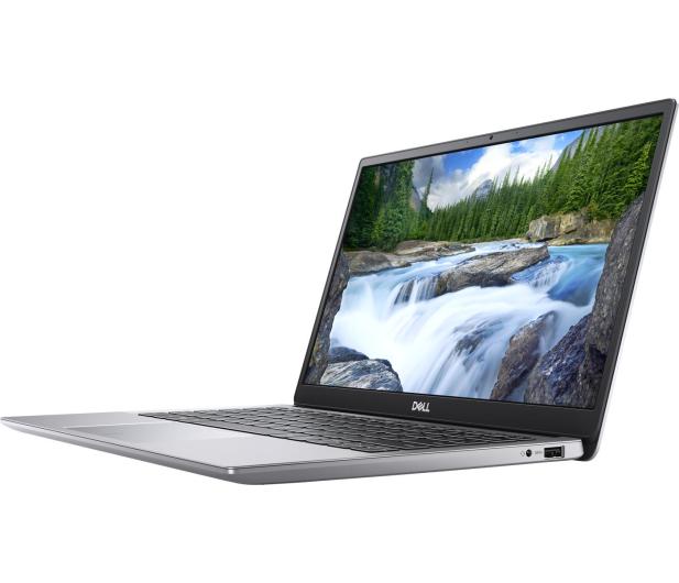 Dell Latitude 3301 i5-8265U/8GB/256/Win10P  - 509649 - zdjęcie 3