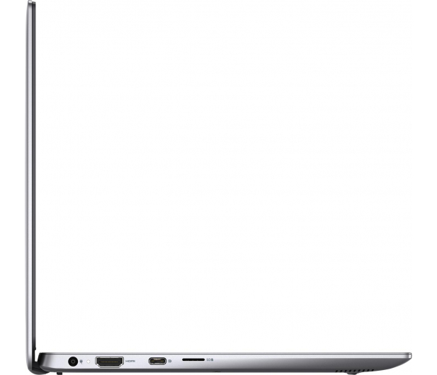 Dell Latitude 3301 i5-8265U/8GB/256/Win10P  - 509649 - zdjęcie 8