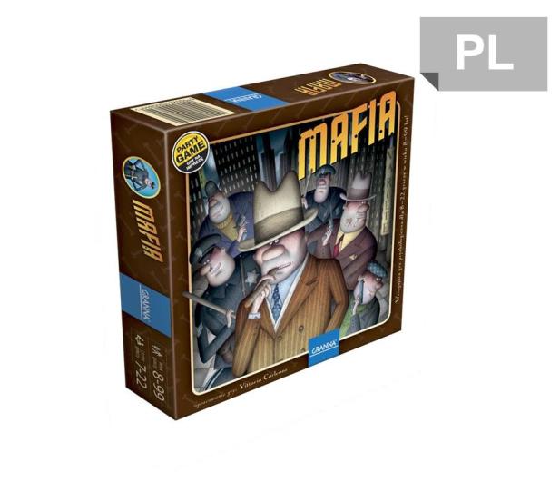 Granna Mafia - 185451 - zdjęcie