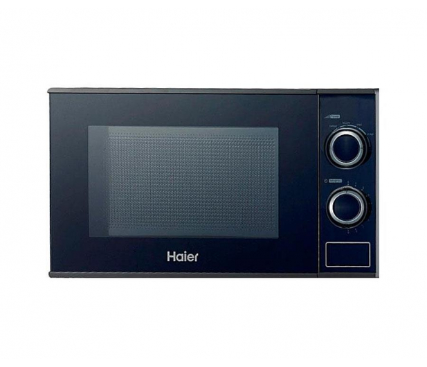 Haier HGN-2070MS - 389570 - zdjęcie