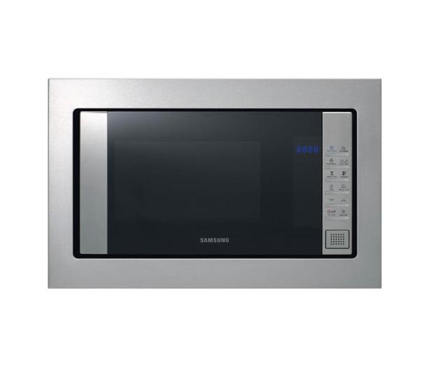 Samsung FW87SUST - 166798 - zdjęcie