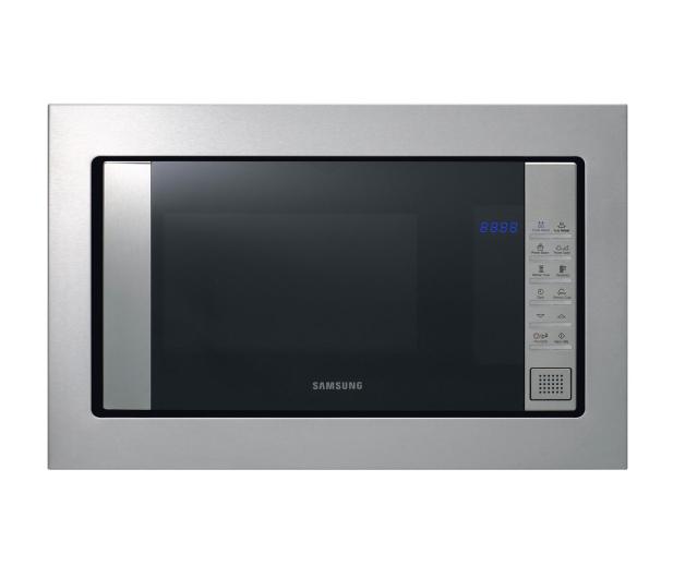 Samsung FW87SUST - 166798 - zdjęcie 5