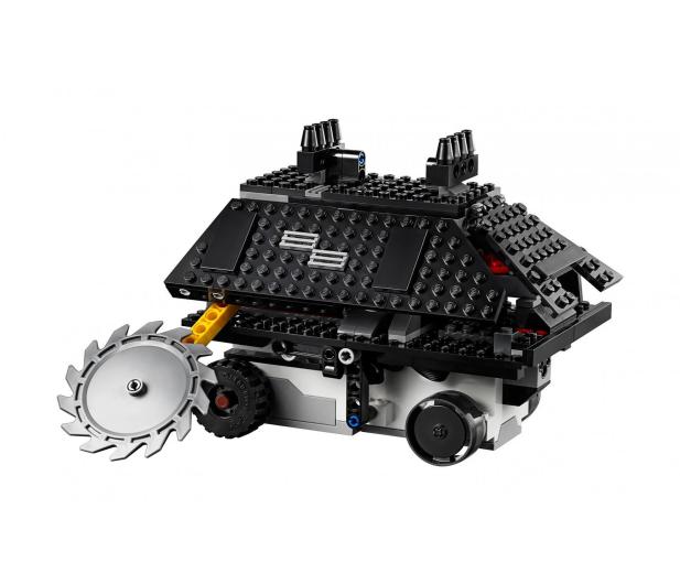 LEGO Star Wars Dowódca droidów  - 511729 - zdjęcie 6