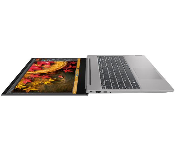 Lenovo IdeaPad S340-15 i5-8265U/8GB/256GB/Win10 - 524117 - zdjęcie 7