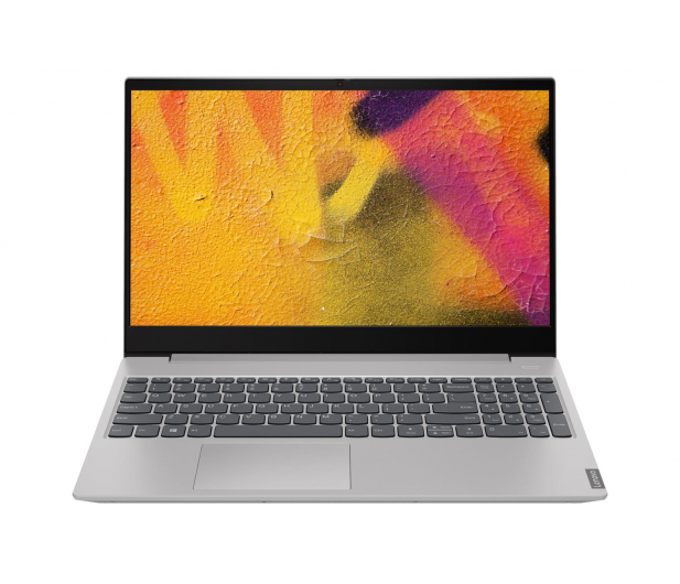 Lenovo IdeaPad S340-15 i5-8265U/8GB/256GB/Win10 - 524117 - zdjęcie 3