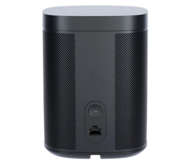 Sonos One Czarny - 505172 - zdjęcie 2