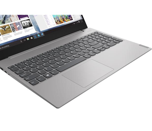 Lenovo IdeaPad S340-15 i5-8265U/8GB/256GB/Win10 - 524117 - zdjęcie 8