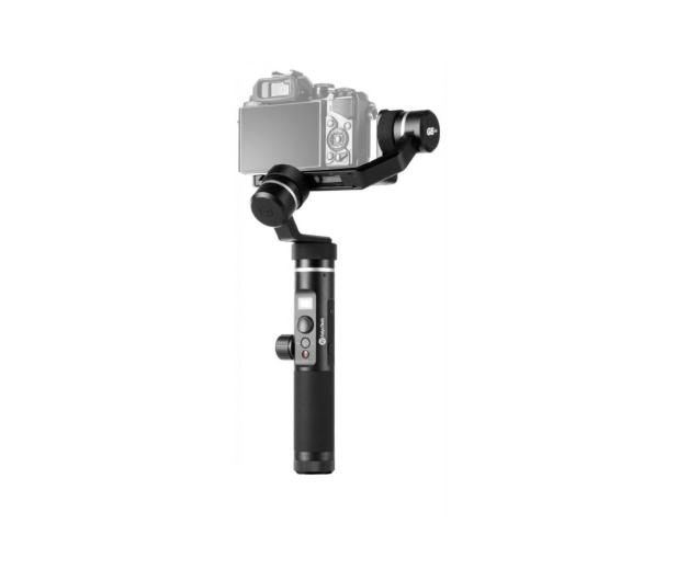 Feiyu-Tech G6 Plus z adapterem - 439794 - zdjęcie