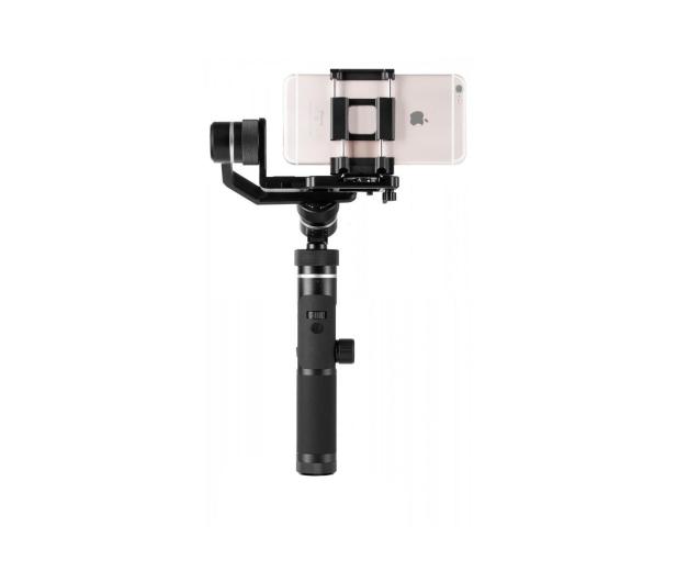 Feiyu-Tech G6 Plus z adapterem - 439794 - zdjęcie 4