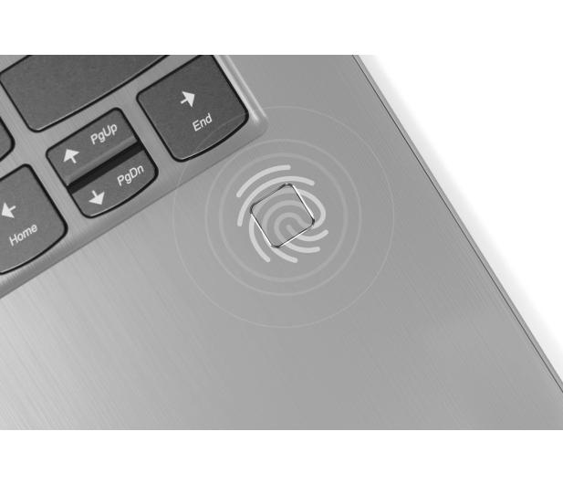 Lenovo Yoga 530-14 i5-8250U/16GB/256/Win10 - 511145 - zdjęcie 12
