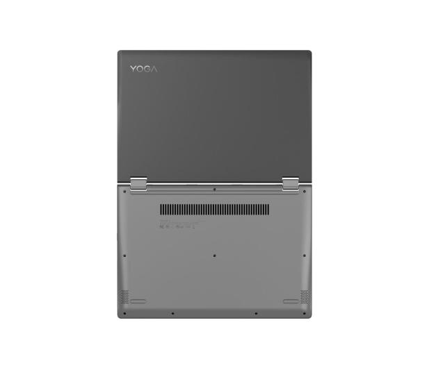 Lenovo Yoga 530-14 i5-8250U/16GB/256/Win10 - 511145 - zdjęcie 6