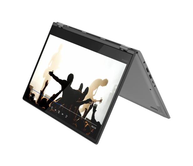Lenovo Yoga 530-14 i5-8250U/16GB/256/Win10 - 511145 - zdjęcie 8