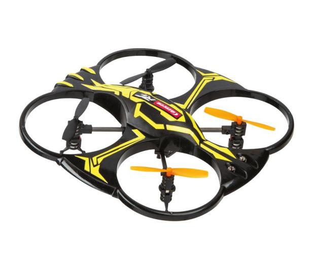 Carrera Quadrocopter CRC X1  - 372807 - zdjęcie
