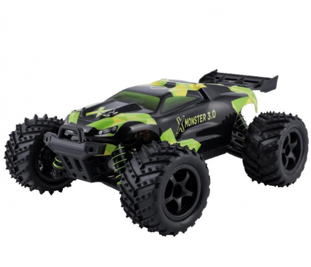 Overmax X-Monster 3.0 - 441640 - zdjęcie