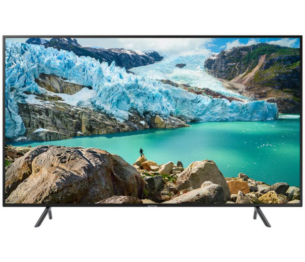 Samsung UE55RU7172 - 512179 - zdjęcie