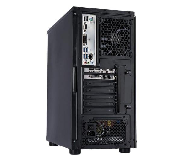 SHIRU 7200 i5-9400F/16GB/1TB/RX570 - 565136 - zdjęcie 5