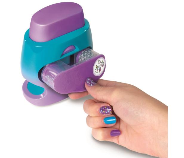 Spin Master Cool Maker Go Glam Maszynka do paznokci - 512805 - zdjęcie 7