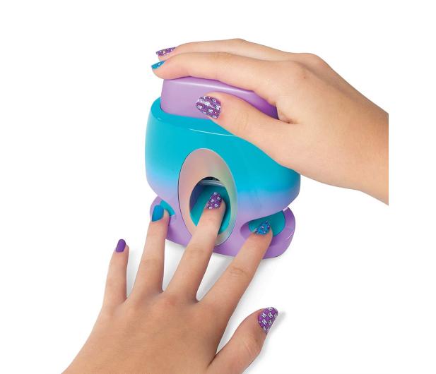 Spin Master Cool Maker Go Glam Maszynka do paznokci - 512805 - zdjęcie 8