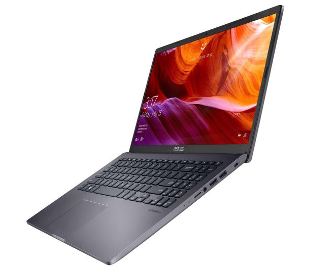 ASUS VivoBook 15 X509FA i3-8145U/8GB/256/Win10 - 508893 - zdjęcie 8