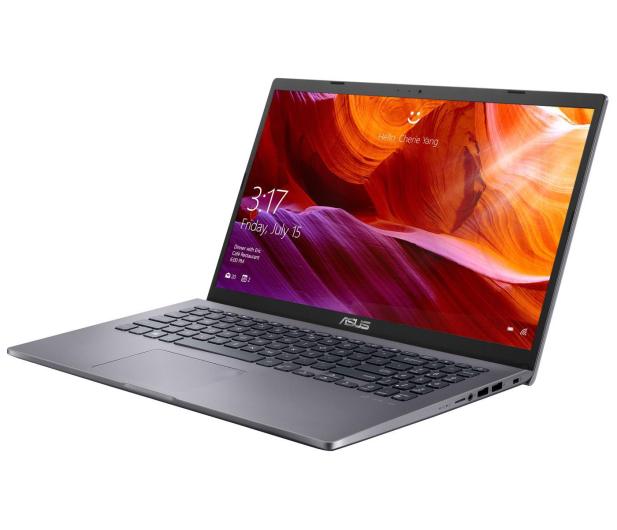 ASUS VivoBook 15 X509FA i3-8145U/8GB/256/Win10 - 508893 - zdjęcie 3