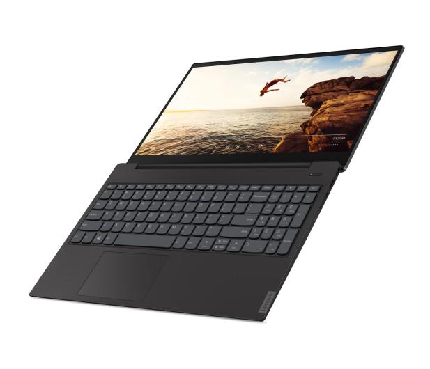 Lenovo IdeaPad S340-15 i3-1005G1/8GB/256/Win10  - 545812 - zdjęcie 8