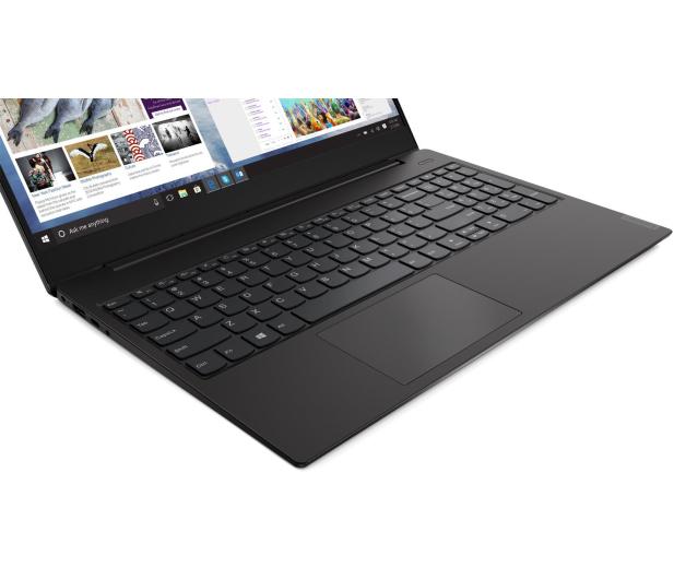 Lenovo IdeaPad S340-15 i3-1005G1/8GB/256/Win10  - 545812 - zdjęcie 10