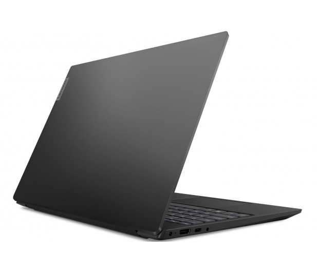 Lenovo IdeaPad S340-15 i3-1005G1/8GB/256/Win10  - 545812 - zdjęcie 6