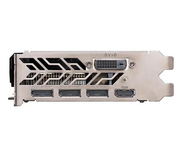 ASRock Radeon RX 570 Phantom Gaming X OC 4GB GDDR5 - 513286 - zdjęcie 5
