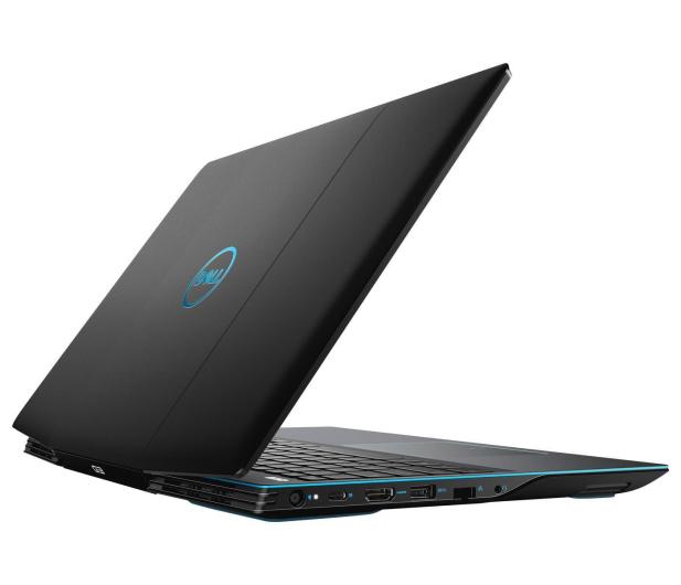 Dell Inspiron G3 i5-9300H/8GB/512/Win10 GTX1650 - 511037 - zdjęcie 6