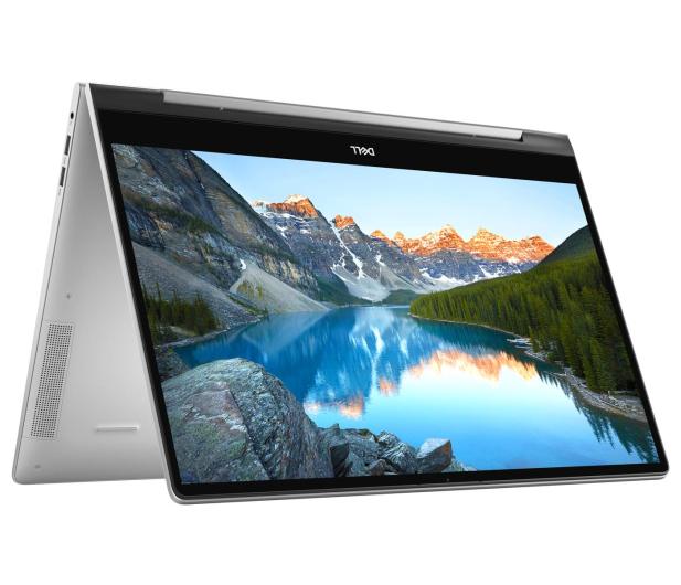 Dell Inspiron 7791 2in1 i7-10510U/16GB/512/Win10 MX250 - 512676 - zdjęcie 4