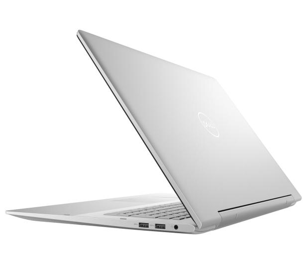 Dell Inspiron 7791 2in1 i7-10510U/16GB/512/Win10 MX250 - 512676 - zdjęcie 9