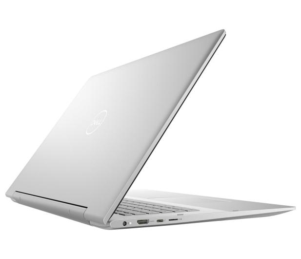 Dell Inspiron 7791 2in1 i7-10510U/16GB/512/Win10 MX250 - 512676 - zdjęcie 10