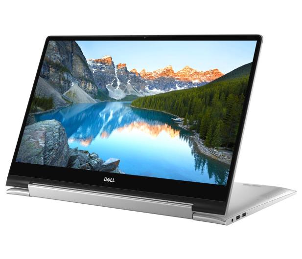 Dell Inspiron 7791 2in1 i7-10510U/16GB/512/Win10 MX250 - 512676 - zdjęcie 12