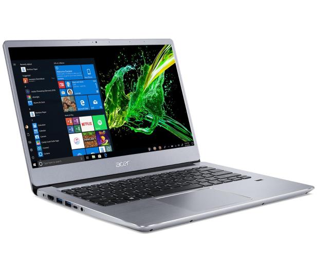 Acer Swift 3 R5-3500U/8GB/512/Win10 - 513318 - zdjęcie 4