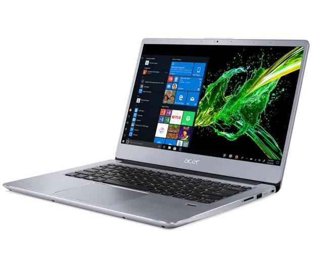 Acer Swift 3 R5-3500U/8GB/512/Win10 - 513318 - zdjęcie 2