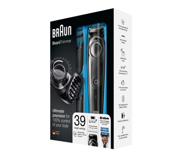 Braun BT5042 - 509391 - zdjęcie 2