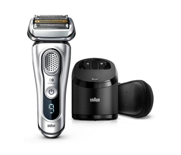 Braun 9390cc - 509394 - zdjęcie