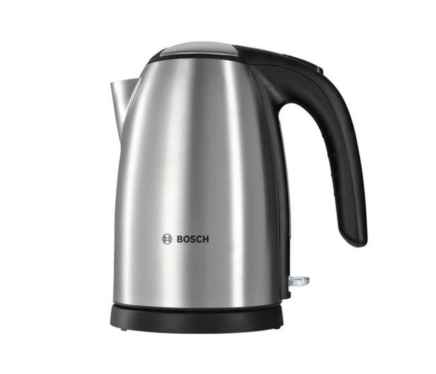 Bosch TWK7801 - 127508 - zdjęcie
