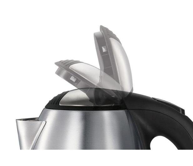 Bosch TWK7801 - 127508 - zdjęcie 4