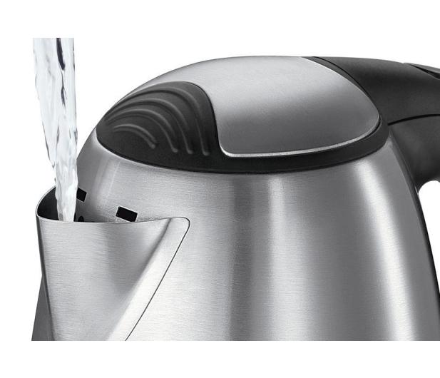 Bosch TWK7801 - 127508 - zdjęcie 6
