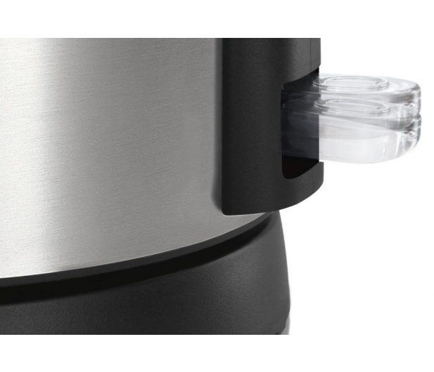 Bosch TWK7801 - 127508 - zdjęcie 2