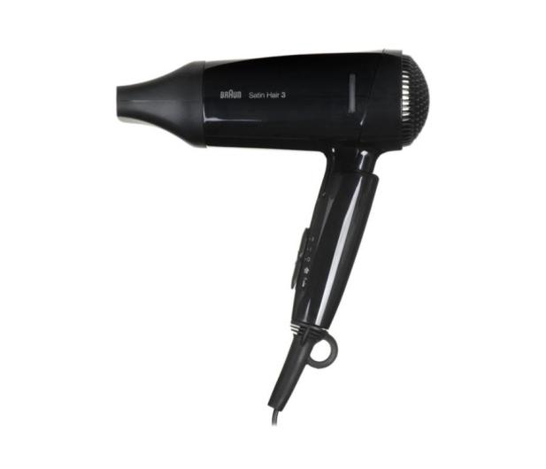 Braun Satin Hair 3 HD350 - 212165 - zdjęcie