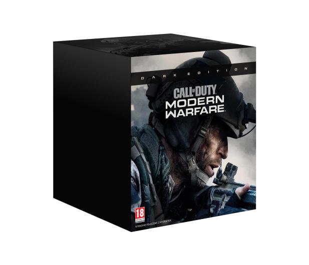 Call of Duty: Modern Warfare Dark Edition - 509550 - zdjęcie 2