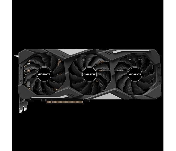 Gigabyte GeForce RTX 2070 SUPER WINDFORCE OC 3X 8GB - 514369 - zdjęcie 5