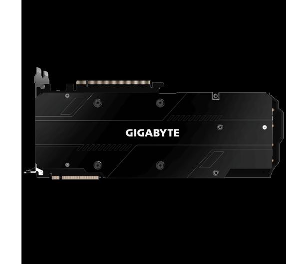 Gigabyte GeForce RTX 2070 SUPER WINDFORCE OC 3X 8GB - 514369 - zdjęcie 6