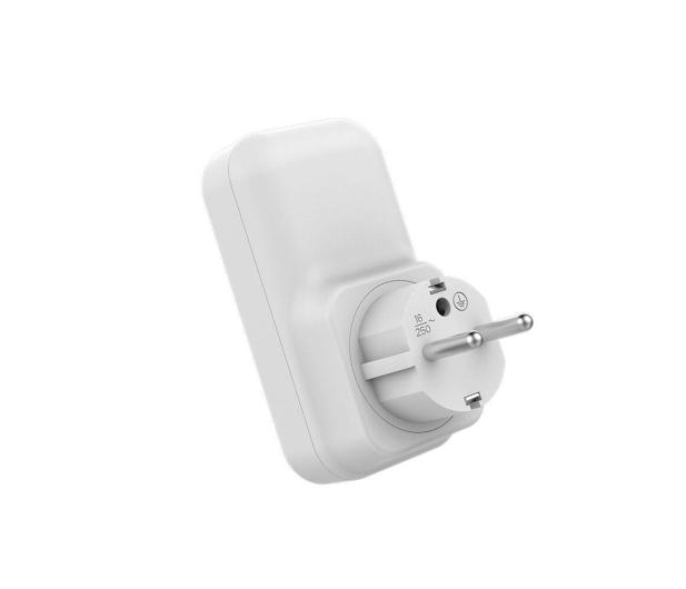 EZVIZ T31 basic bezprzewodowe (Wi-Fi)  - 516239 - zdjęcie 3