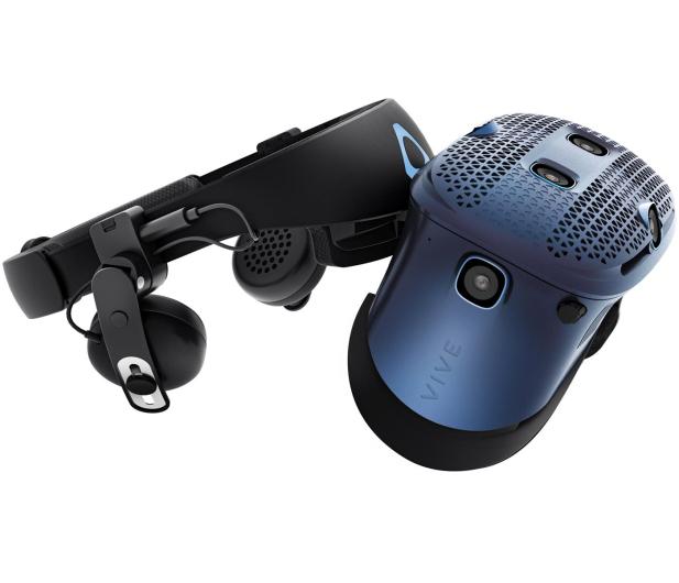 HTC VIVE Cosmos - 516142 - zdjęcie 3