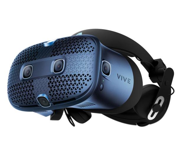 HTC VIVE Cosmos - 516142 - zdjęcie