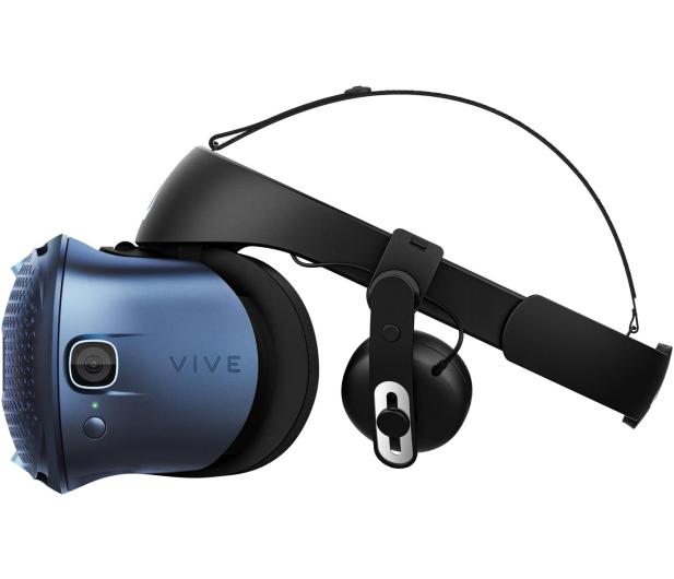 HTC VIVE Cosmos - 516142 - zdjęcie 5
